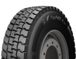 Orium On Off Go D (Drive) (Ведущая) 315/80 R22,5 156/150K