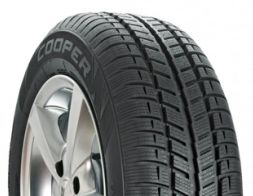 Cooper Weather-Master S/A 2 245/40 R18 97V XL