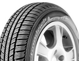 BF Goodrich Winter G 175/70 R13 82T