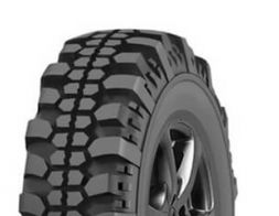 АШК Forward Safari 500 31/10.5 R15 109N