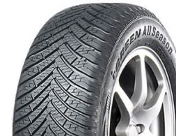 Leao iGreen All Season 175/70 R13 82T