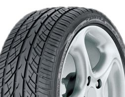 Zeetex HP202+ 305/40 R22 114V XL