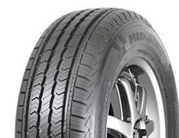 Mirage MR-HT172 265/70 R17 111S