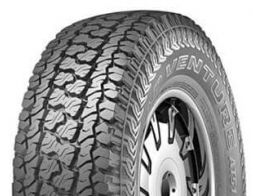 Marshal Road Venture AT51 31/10.5 R15 109R