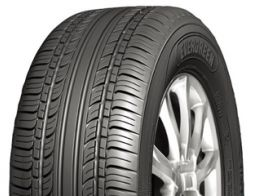 Evergreen EH23 225/60 R17 98T
