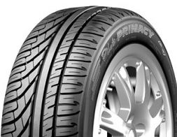 Michelin Pilot Primacy 275/40 R19 101Y *
