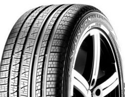 Pirelli Scorpion Verde All Season 255/55 R20 107V