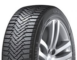 Laufenn I FIT ICE LW31 225/50 R17 98V XL