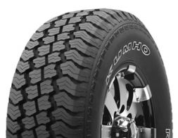 Marshal KL78 Road Venture AT 235/85 R16 120/116Q
