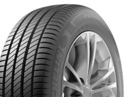 Michelin Primacy 3 ST 235/55 R17 103W