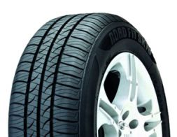 Kingstar SK70 Road Fit 195/60 R15 88H