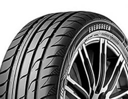 Evergreen EU728 255/40 R17 98W