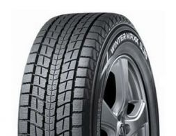 Dunlop Winter Maxx SJ8 235/55 R20 102R XL