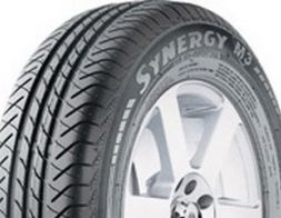 Silverstone Synergy M3 165/75 R13 81T