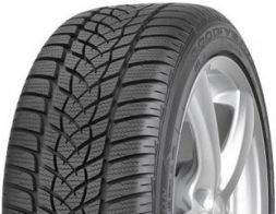 GoodYear Ultra Grip Performance 2 255/50 R21 106H ROF