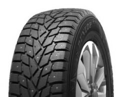 Dunlop SP Winter Ice 02 245/45 R19 102T XL шип