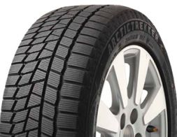 Maxxis SP-02 255/45 R19 100T