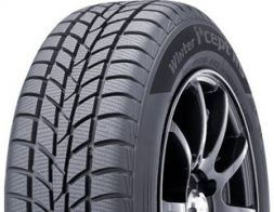 Hankook W442 Winter I*Cept RS 195/70 R15 97T XL