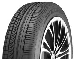 Nankang AS-1 275/40 R20 106Y XL