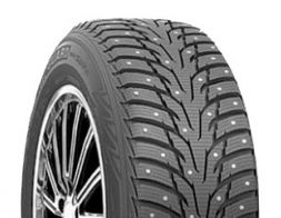 Nexen (Roadstone) Winguard WinSpike WH62 215/55 R17 98T XL шип