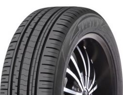 Zeetex SU1000 255/55 R18 109V XL