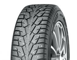 Yokohama Ice Guard IG55 255/60 R18 112T XL шип