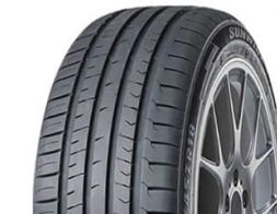 Sunwide RS-One 225/55 R17 101W
