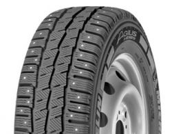 Michelin Agilis X-ICE North 205/65 R16C 107/105R шип