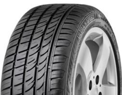 Gislaved Ultra Speed 255/35 R19 96Y XL FR