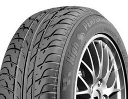 Taurus High Performance 401 215/55 R17 98W XL