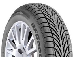 BF Goodrich g-Force Winter 215/55 R16 97H XL