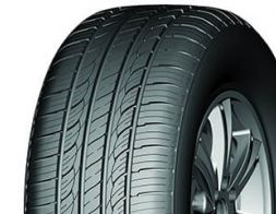 Cratos Roadfors H/T 215/60 R17 96H