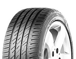 Viking ProTech HP 195/45 R16 84V XL