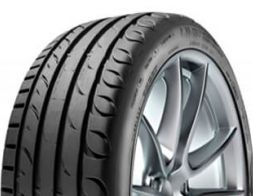 Taurus UItra High Performance 215/55 R18 99V