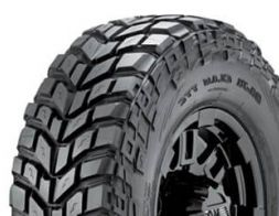 Mickey Thompson Baja Claw TTC 33/12.5 R15 108Q