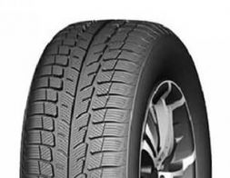 Cratos Snowfors Max 265/65 R17 112T