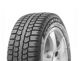 Pirelli Winter Ice Control 175/65 R14 82T