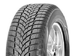 Maxxis MA-SW Victra Snow SUV 235/60 R17 102V