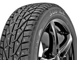 Strial SUV Ice 235/60 R18 107T