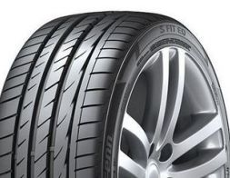 Laufenn S FIT EQ LK01 235/65 R17 108V XL