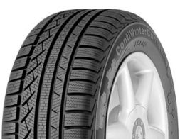 Continental ContiWinterContact TS 810 245/50 R18 100H ROF *