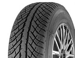 Cooper Discoverer Winter 265/50 R19 110V