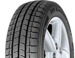 BF Goodrich Activan Winter 195/70 R15C 104/102R