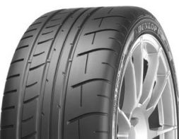 Dunlop SP Sport Maxx Race 325/30 R21 108Y NO
