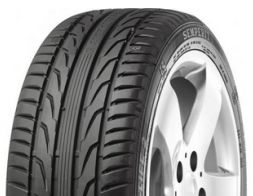 Semperit Speed Life 2 295/35 R21 107Y XL