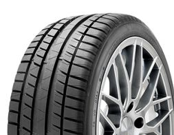 Riken Road Performance 215/45 R16 90V