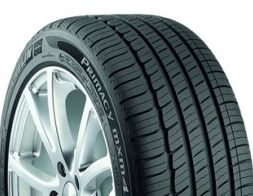 Michelin Primacy MXM4 245/40 R20 101H AO