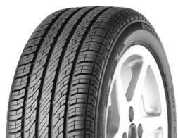 Continental ContiEcoContact CP 195/50 R15 82V