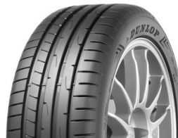 Dunlop SP Sport Maxx RT2 235/40 R18 95Y XL