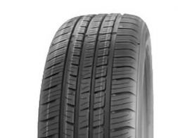 Triangle Advantex TC101 195/60 R16 89V